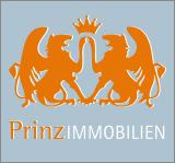 Prinz Immobilien